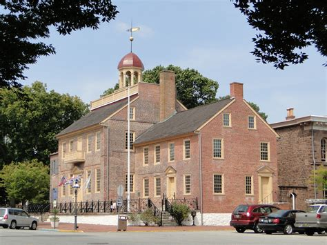 Delaware Search Courts New Castle Delaware Images