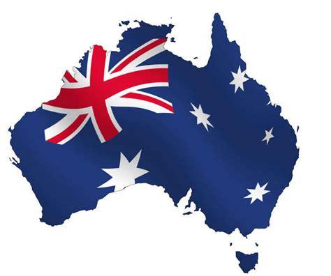 australian colors australian flag map world time attack challenge sydney