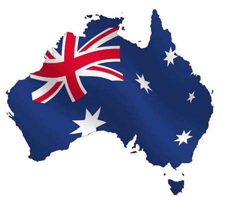 Home Designs South East Queensland by Australian Flag Map World Time Attack Challenge
