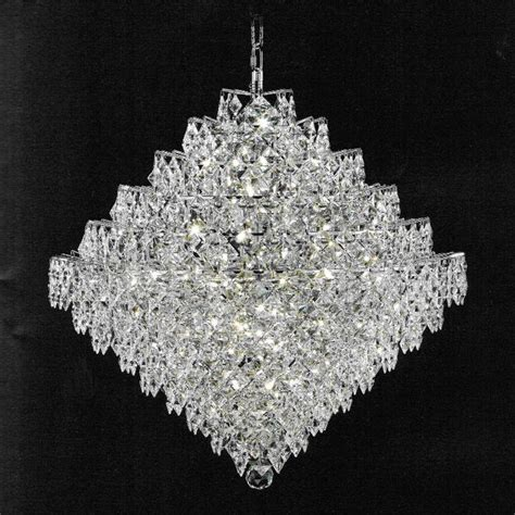 Chandeliers Australia Buy Asfour Chandeliers At Affordable Prices
