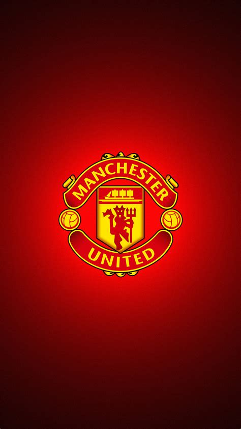 Garskin Manchester United Mu Fc Screenguard For Iphone 4 4s barcelona wallpaper for iphone 71 images