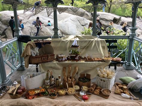 wedding package in new york city 2 central park weddings in new york city picnic wedding