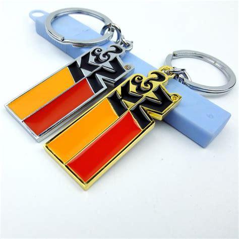 Honda Car Key Chains Wholesale - popular honda keychain buy cheap honda keychain lots from
