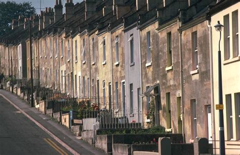 terraced house file terraced houses jpg