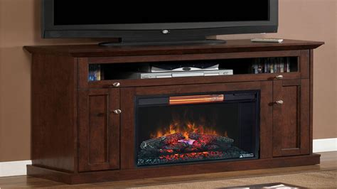 Big Electric Fireplace by Electric Infrared Fireplace Heaters Big Lots Electric