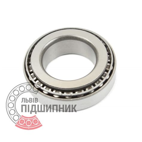 tapered 32007 vbf tapered roller bearing vbf price photo description parameters delivery