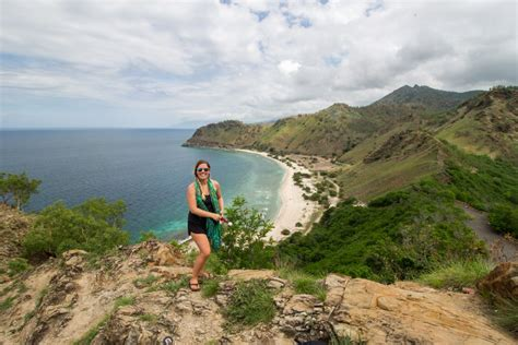adventuring  east timor timor leste travel guide
