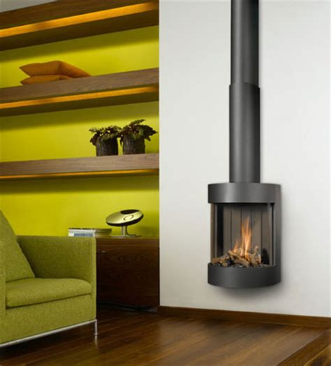 Small Wall Mount Gas Fireplace by Gas Fireplace From Bellfires Free Bell Wall Fireplace