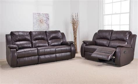 sofa kaufen berlin sofas berlin beautiful all photos with sofas berlin free