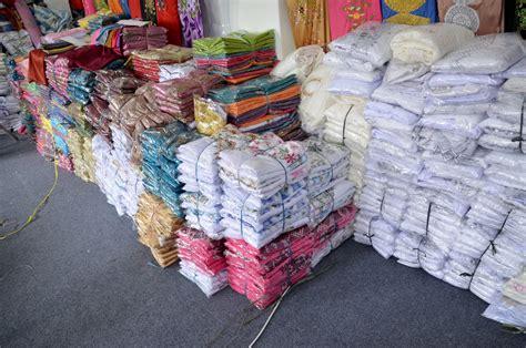 Kedai Borong Sulam Di Bandung | kedai kain cotton di bandung kedai kain sulam murah di