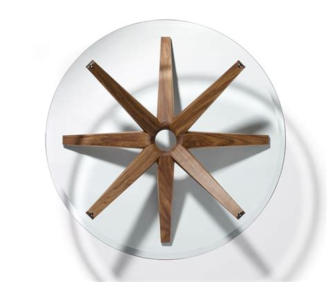 Dining Room Tables Round by Luxury Modern Glass Coffee Table Team 7 Stern