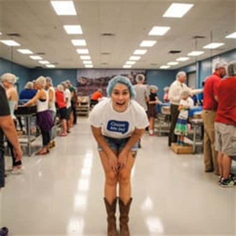 feed my starving children 32 photos & 19 reviews