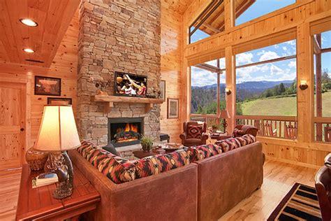 pigeon forge resort cabin dollywood vrbo other gatlinburg properties vacation rental vrbo 619943