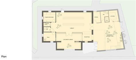 internet cafe floor plan 100 internet cafe floor plan internet cafe jpg 1