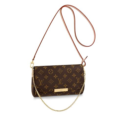 favorite pm monogram handbags louis vuitton