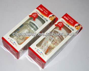 Cleared For Take Product by New High Quality Clear Take Out Boxes Wholesale