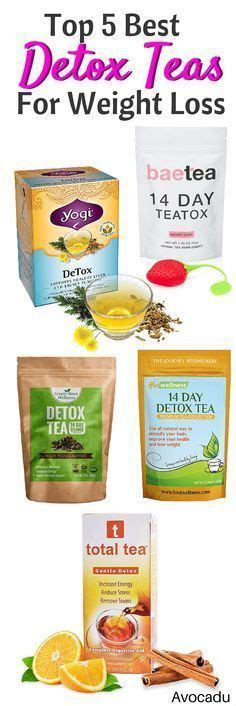 Detox Your In One Day by Workouts To Lose Weight Fast Detox Teas For Weight Loss