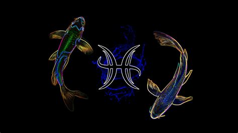 Pisces Wallpaper Pictures   WallpaperSafari