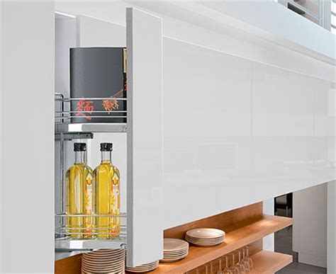 kitchen cabinet interior fittings kitchens hettich