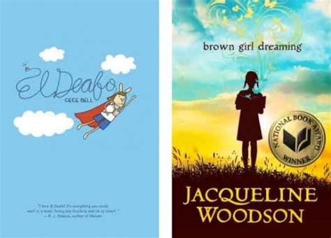 honor books newbery awards kidsmomo