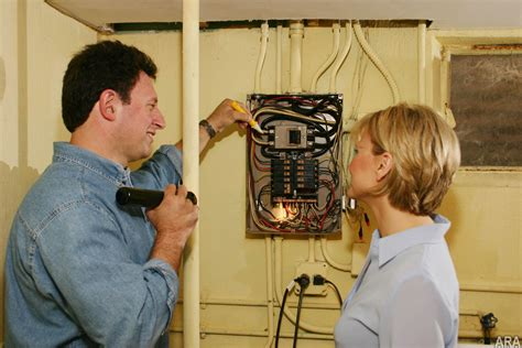 electrical inspections a statewide requirement