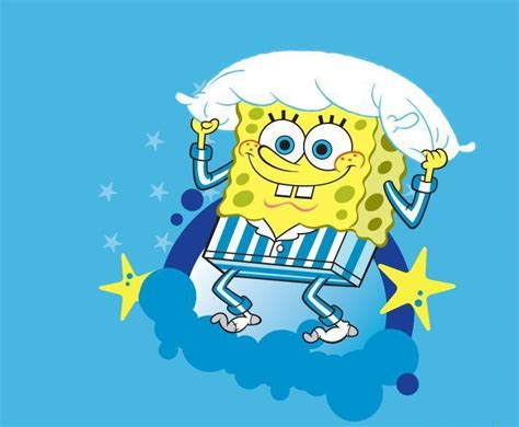 Cutie Jelly Iphone Jelly Murah Lucu gambar foto kartun spongebob lucu gambar kata kata