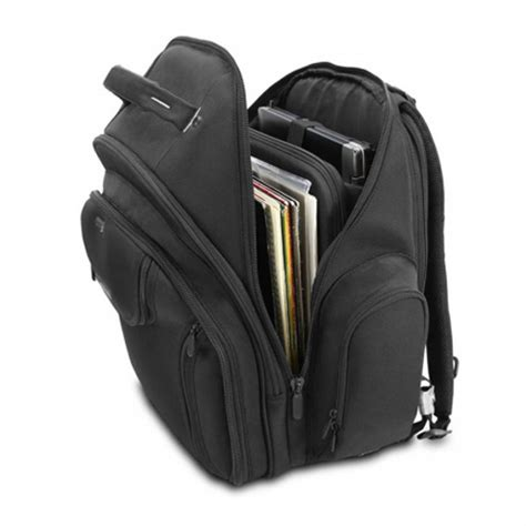 udg creator laptop backpack black shop l ultimate dj
