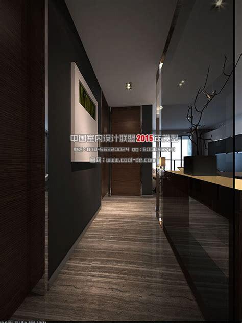 minimalist luxury luxury minimalist interior design living r 3d model