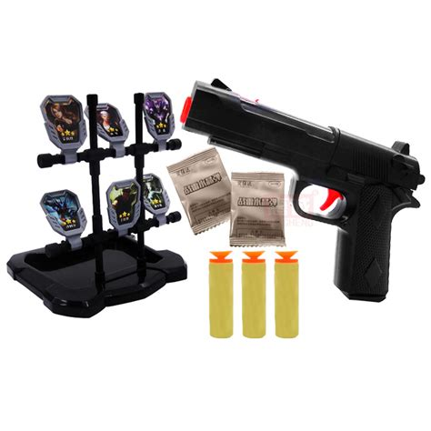 compare prices on black nerf guns shopping buy low