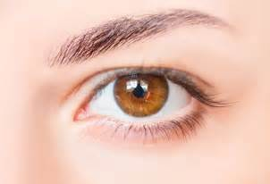 hazel eye color science what your eye color reveals about your health and