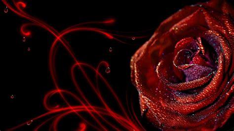 imagenes abstractas hd 3d rosa roja 3d 1920x1080 fondos de pantalla y wallpapers