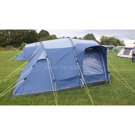 outwell gazebo outwell canopy sc 1 st outdoor megastore