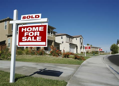 seller s market metro detroit home condo sale prices