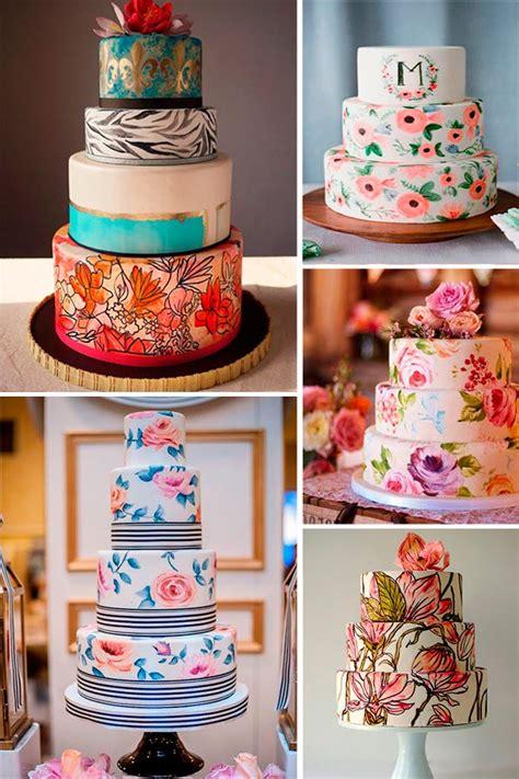 pastel de quince aos 2016 pastel fascinante en tus 15 tendencias para el 2016