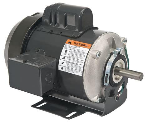 capacitor for 1 2 hp motor dayton 1 2 hp general purpose motor capacitor start 1725 nameplate rpm voltage 115 230 frame