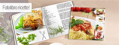 libri di cucina professionale il tuo primo libro di cucina sta un fotolibro con le