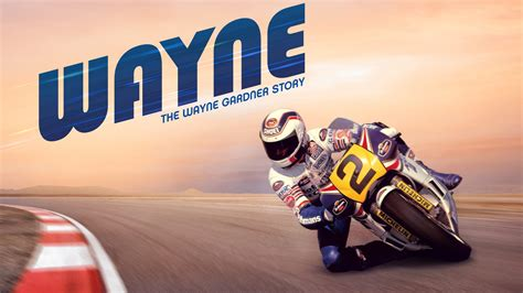 Bmw Motorrad Wollongong by Join Us At Our Wayne Special Event Q A Screening City