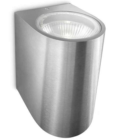 philips mygarden outdoor wall light gebruiksaanwijzing philips mygarden starling outdoor wall light stainless