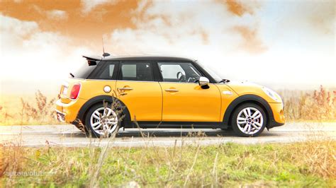 Mini Home Plans mini cooper s 5 door your funky hd wallpapers are served