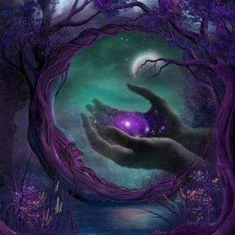 Wiccan Home Decor mystic moon magic mysticmoonmagic twitter
