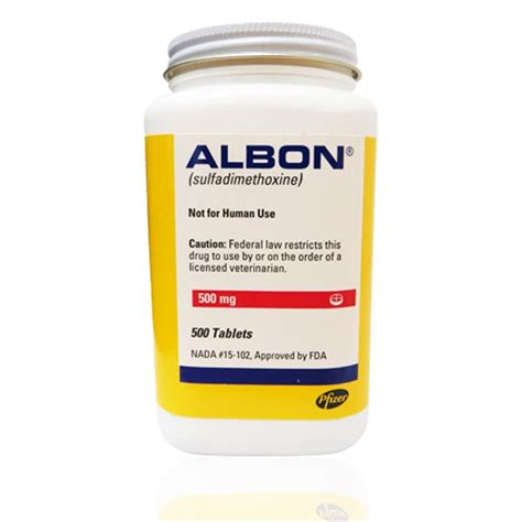 albon for dogs albon 500 mg tablets for and cats pfizer albon antibiotic
