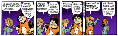 http www totaberlustig com comics 2013 07 04 minions jpg hubris comics hubris customer s always right