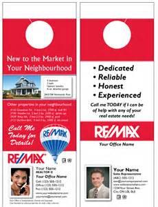 Garage Design Tool Garage door hanger design door hangers design and print services