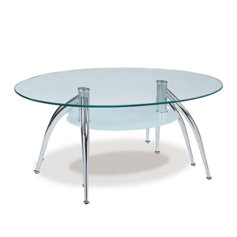 where can i get replacement glass for my coffee table