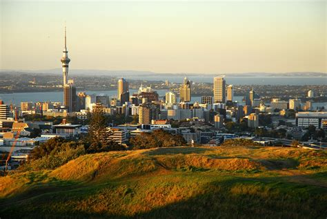 auckland new zealand auckland new zealand free large images