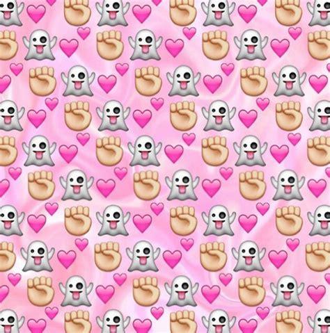 emoji wallpaper instagram image 3019615 by helena888 on favim com