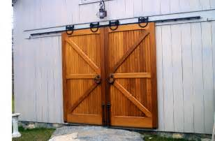 exterior barn door track system decor exterior sliding barn door track system breakfast
