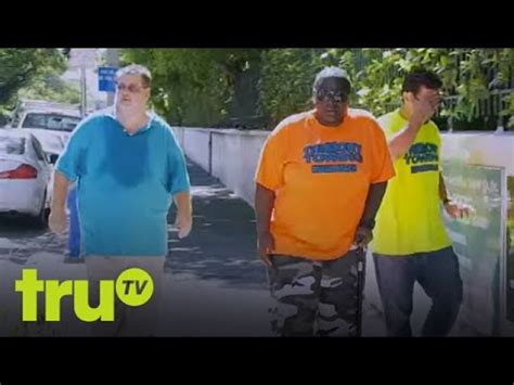bernice unleashed south tow south tow initiation doovi