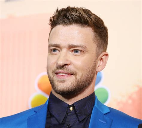 Justin Timberlakes Southern Cooking In The Big Apple by Justin Timberlake Responds To Restaurant S Reported