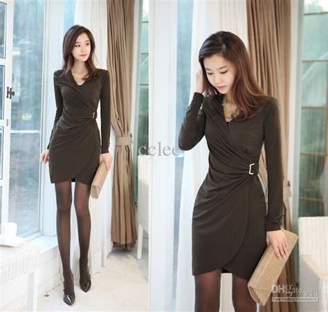 summer dressing style for thin women in printrest 2018 hot new dress newest women dress long sleeve dress